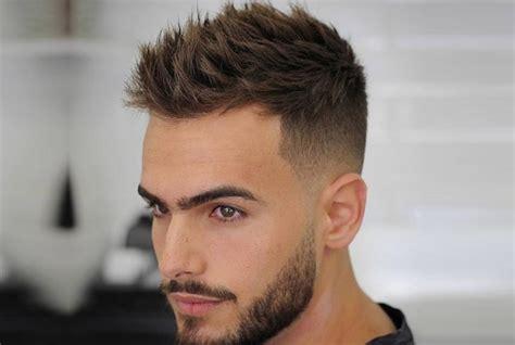 textured crop haircut 7 timeless french crop haircut for men mensok com