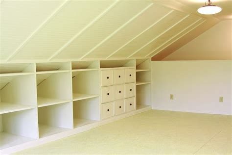 garage loft ideas garage storage loft ideas woodworking projects plans