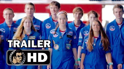 filme schauen the mars generation the mars generation official trailer 2017 documentary