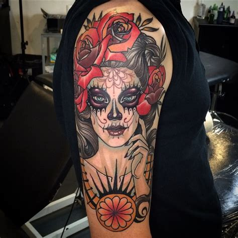 chicano tattoos designs ideas and meaning tattoos for you