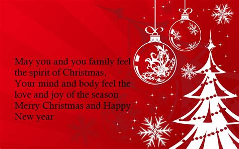 christmas greeting quotes for family messages for christmas