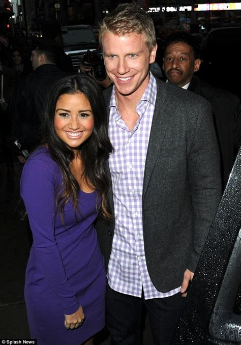 sean and catherine sean lowe and catherine guidici lowe famous couples