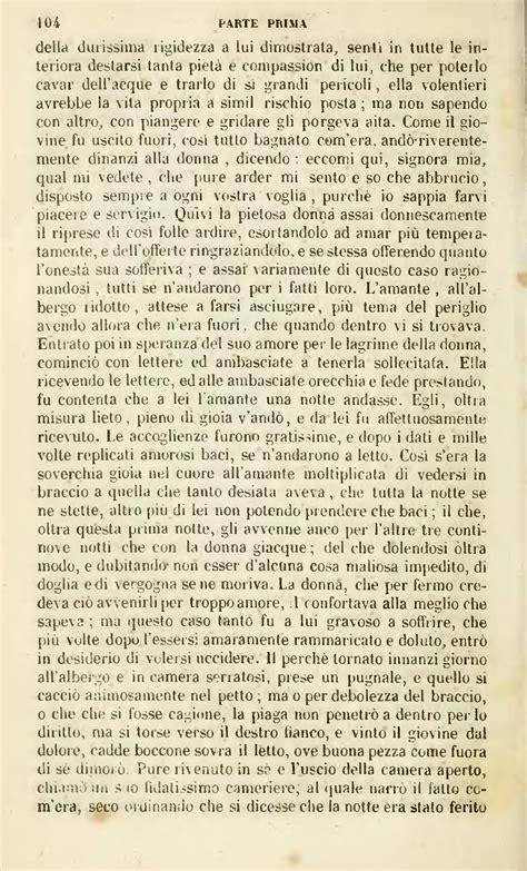 legge 104 testo pagina bandello novelle 2 1853 djvu 104 wikisource