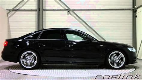 audi    tdi multitronic phantom black youtube
