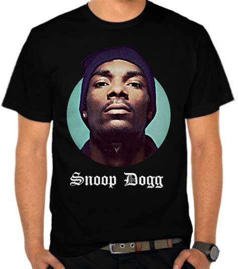 Kaos Snoop Dogg 1 jual kaos snoop dogg 3 snopp dogg satubaju