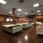 custom comfort mattress reviews custom comfort mattress 22 photos 69 reviews