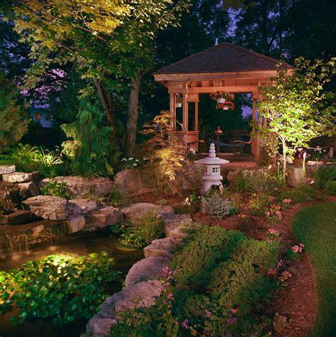 amazing japanese gardens  bring zen   life