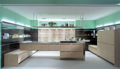 most beautiful modern kitchens designs wallpaper photos pronorm k 252 chen k 252 chenbilder in der k 252 chengalerie seite 4