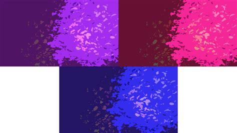 wallpaper background creator tmpgenc pgmx creator backgrounds