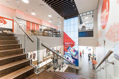 Kleinunternehmer Rechnung Geschäftskunden Vodafone Flagship Stores Gro 223 E R 228 Ume Gro 223 Er Service