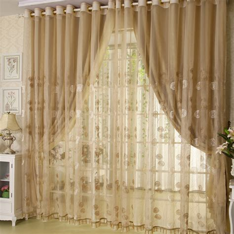 Bedroom Curtains For Sale | shop popular bedroom curtains for sale from china aliexpress