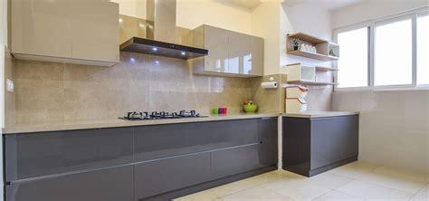 home interior design for 2bhk flat interior design bangalore 2bhk apartment by design arc