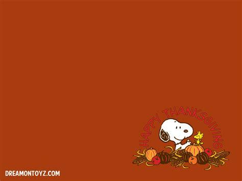thanksgiving wallpaper for windows 10 free cartoon graphics pics gifs photographs peanuts