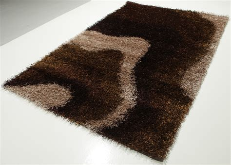 how to clean shag rug how to clean shaggy carpet interior home design