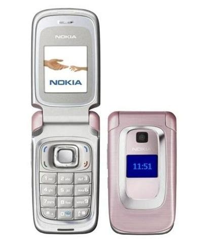 wholesale cell phones wholesale unlocked cell phones nokia wholesale cell phones wholesale unlocked cell phones nokia 6085 pink gsm unlocked carrier