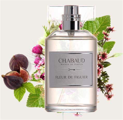 fleur de figuier chabaud maison de parfum perfume a fragrance for and