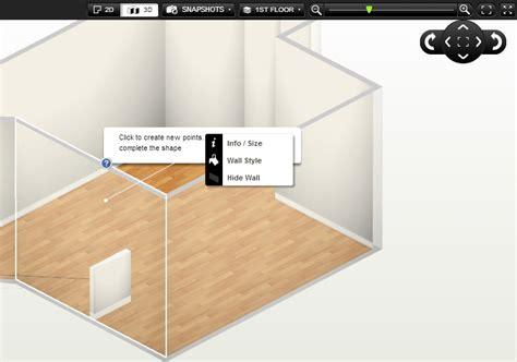 autodesk dragonfly online home design software autodesk dragonfly free online home design software 100