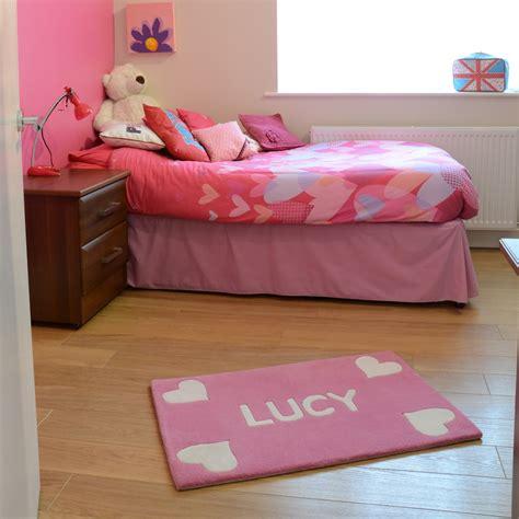 rug names personalised rugs name rug hearts