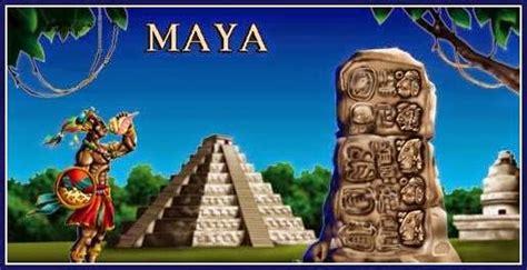 imagenes pueblo maya un poco de historia la cultura maya