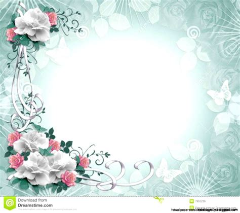 Wedding Invitation Hd by Wedding Invitation Hd Wallpapers Chatterzoom