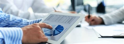 Digital Marketing Manager Job Description Recruiting