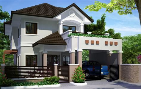 top home design 2016 mesmerizing double storey house design amazing