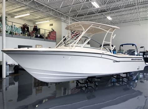 freedom boat club wisconsin grady white 235 freedom boats for sale boats