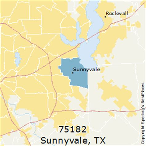 houses for rent in sunnyvale tx best places to live in sunnyvale zip 75182 texas