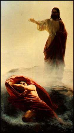 imagenes de dios venciendo a satanas jesus o dios vs satanas muy buenas imagenes taringa