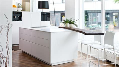 Kitchen Design Bar by Hase Amp Kramer K 252 Cheninseln