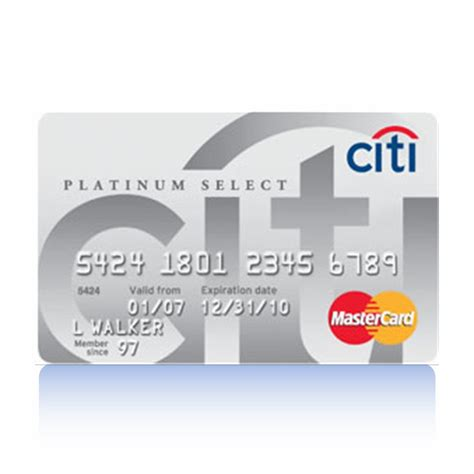 Mastercard Online Gift Card - citi shell mastercard online access best business cards
