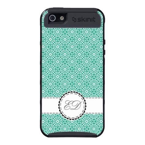 110 best ideas about i phone i pad on iphone 5s covers and cases