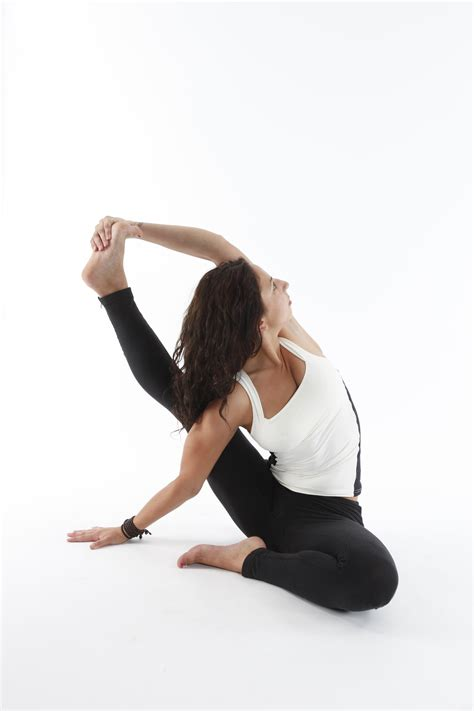yoga clothes for women gap free shipping on 50 dress womens clothing ladies yoga wear