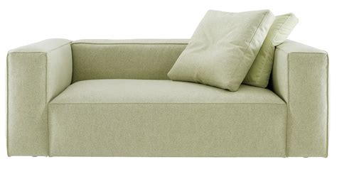Modern Sofa Los Angeles Nils By Ligne Roset Modern Sofas Linea Inc Modern Furniture Los Angeles