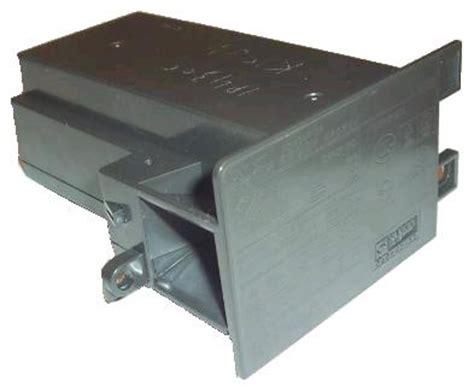 Adaptor Printer Canon Power Supply Mp287 imaging surplus canon printer ac power adapter supply k30258 mp500
