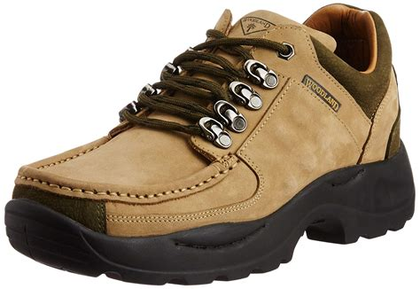 boatus prices cheap woodland shoes buy online gt off45 discounted