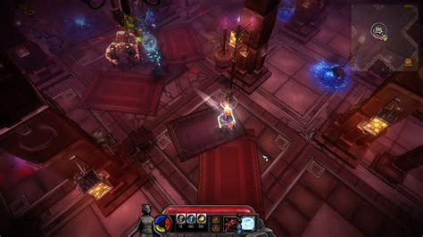 crypt of the necrodancer free download ocean of games blackfaun free download ocean of games