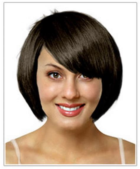 hairstyles for oval face shapes oval face shape medium haircuts for oval faces