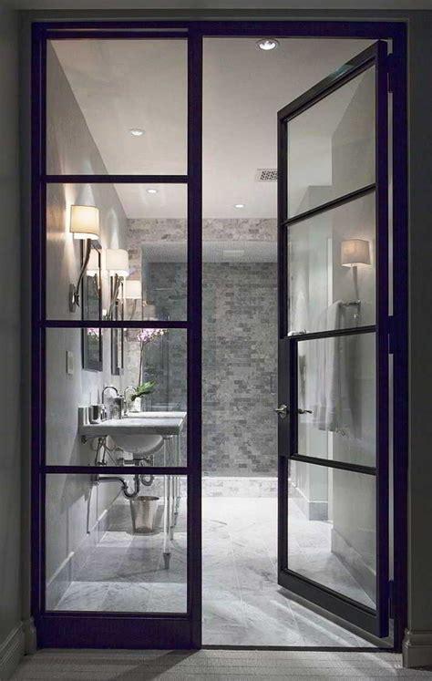Karpet Plastik Model Kayu 32 model pintu kamar mandi minimalis aluminium pvc