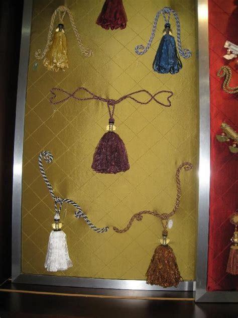 Tassel Hook Curtain Hook Gordyn Hook Gorden Termurah 1 bermacam macam gorden dan aksesoris tali tassel dan tiang gorden gorden cantik bagus murah