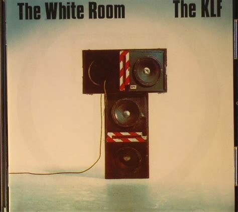 klf the white room the klf the white room vinyl at juno records