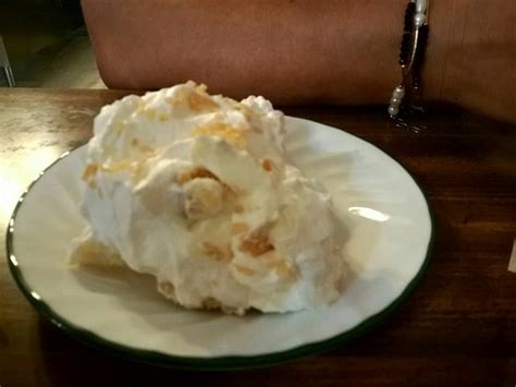 Pantry Chouteau Ok by Pantry Chouteau Menu Prices Restaurant Reviews