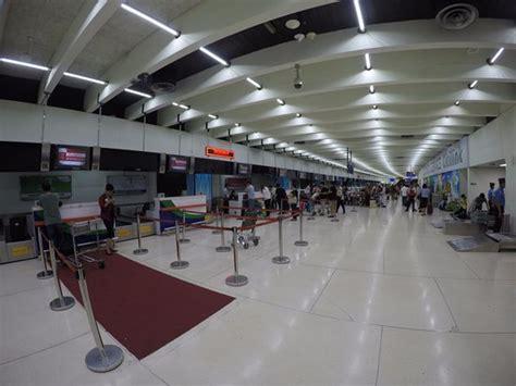 batik air terminal soekarno hatta 2017 check in area terminal 1c soekarno hatta airport picture
