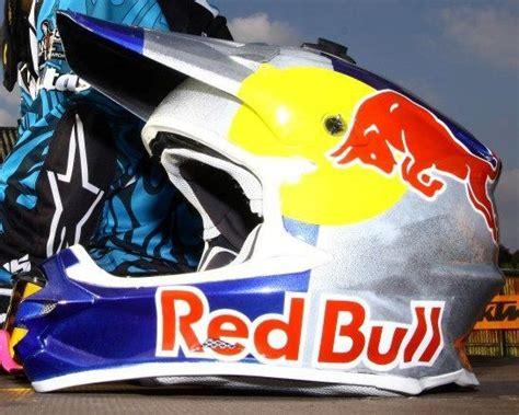 Helm Shoei Bull Profil Shoei Redbull Novinky Motorki Cz