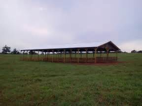 Cool Shed Plans Awa Grants For Farmers Past Years Animal Welfare Approved
