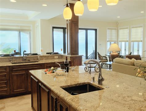 Open Kitchen Floor Plans With Islands kitchen floor plans kitchen island design ideas new kitchen floor