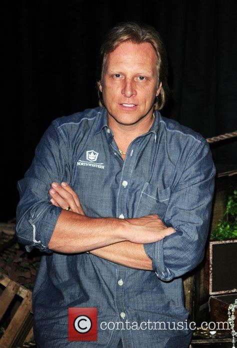 captain sig hansen tragedy captain sig hansen net worth captain sig hansen tragedy captain sig hansen tragedy