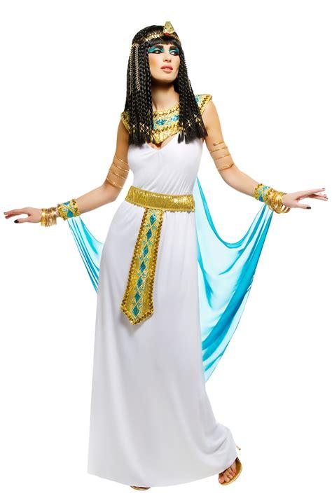 queen cleopatra adult costume purecostumescom