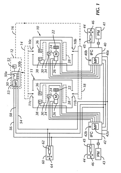 cucv starter wiring diagram wiring diagram