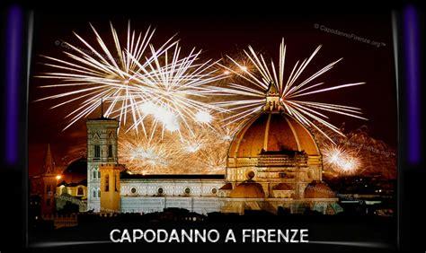 capodanno firenze capodanno firenze sito ufficiale 2011 turismo per il